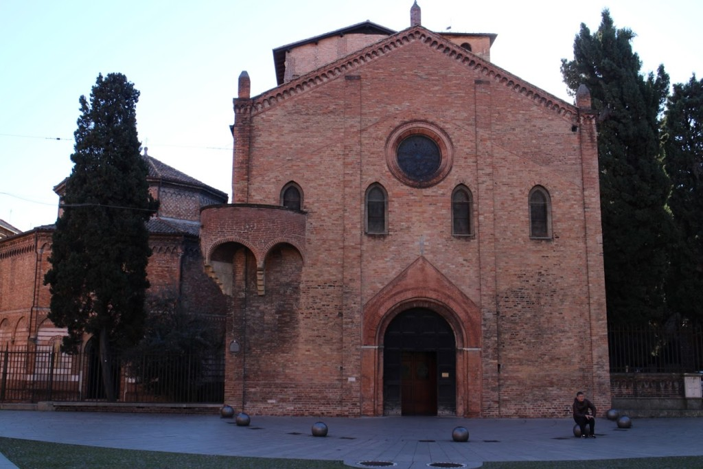 ststefano
